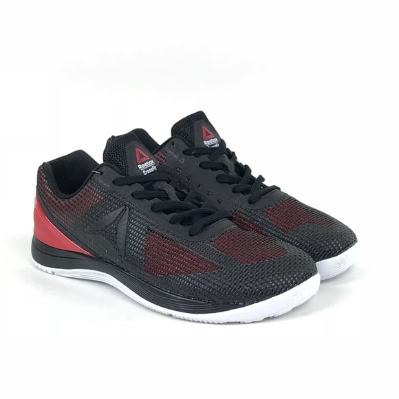Reebok Mens Crossfit Nano 7.0 Cross Training Shoes 441b7d5ae